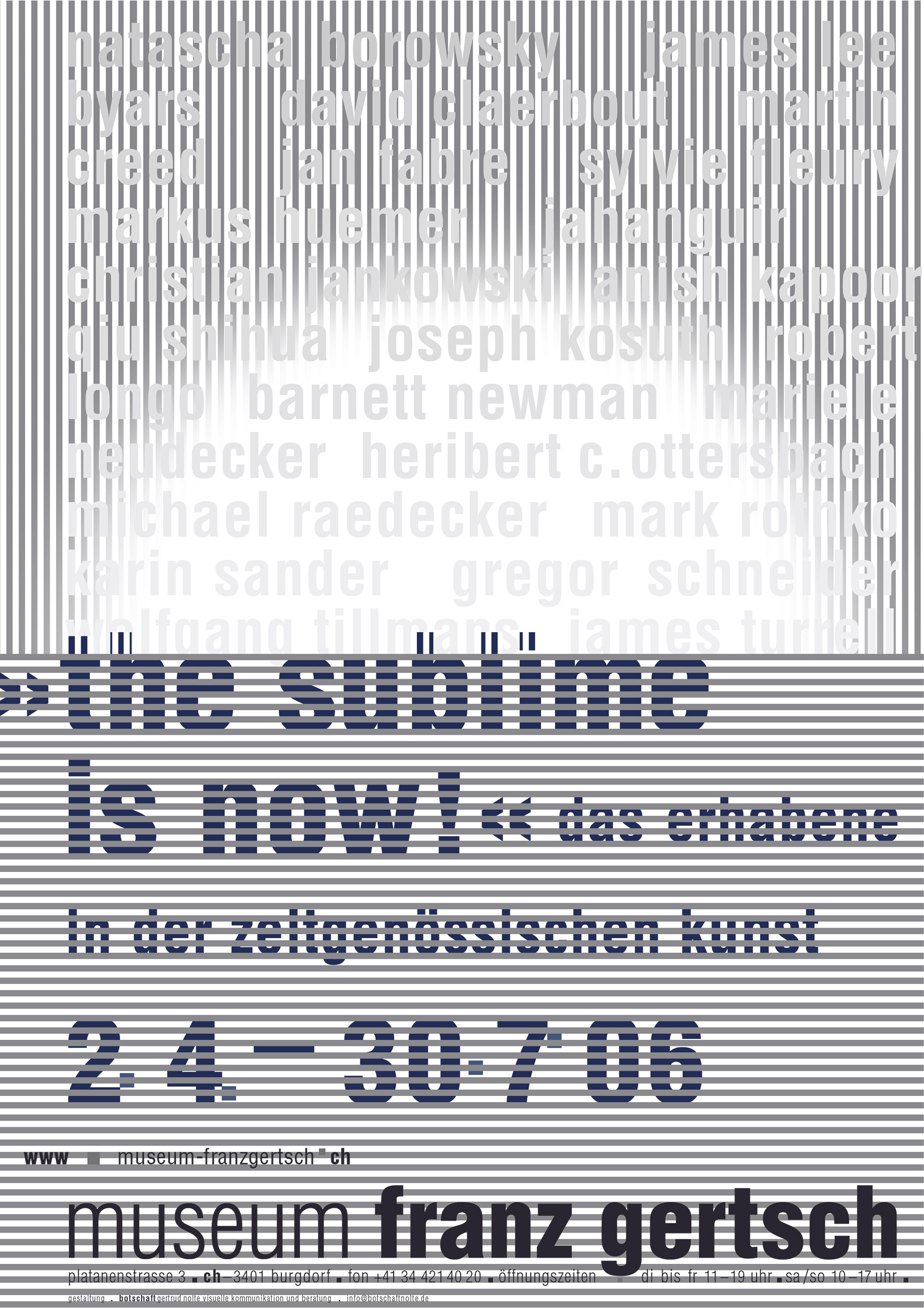 04_Sublime-is-now_Nolte_1800px