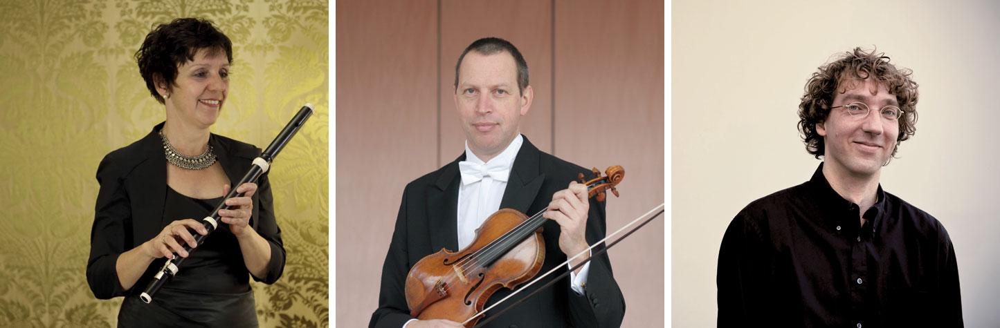 Konzert: concerto\würzburg – ENTFÄLLT!