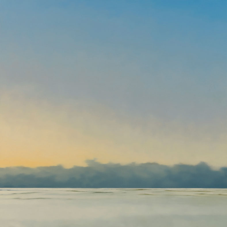 VKU Winterausstellung