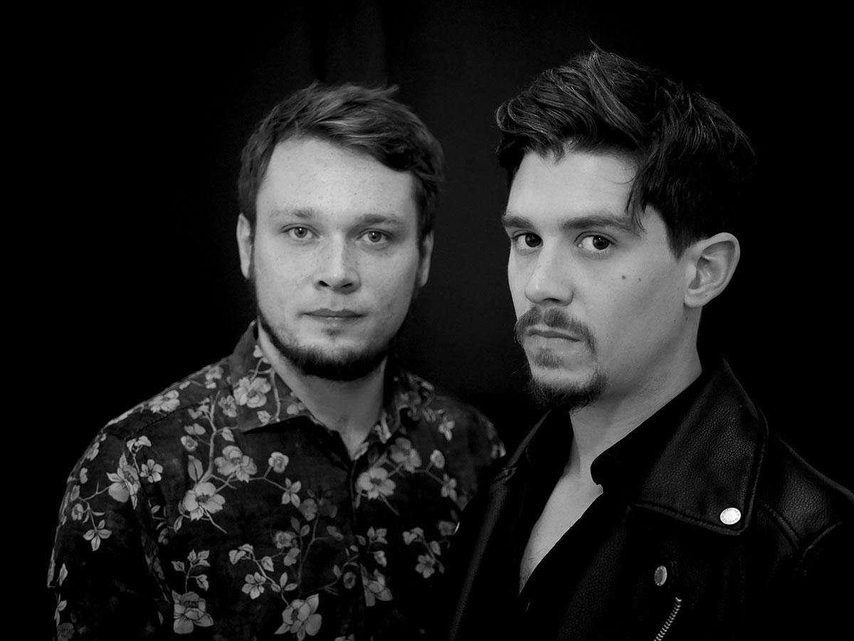Konzert: Duo Hausauer & Schwarz – entfällt!